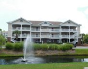 5751 Oyster Catcher Dr. Unit 834, North Myrtle Beach image