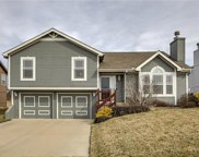 10915 N Donnelly Avenue, Kansas City image