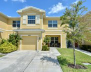 2670 NW Treviso Circle, Port Saint Lucie image