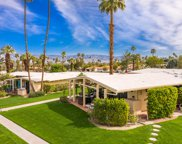 46187 Highway 74 Unit 27, Palm Desert image