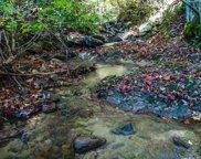 Bogard Creek Way, Cosby image