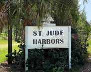 3754 Stabile  Road, St. James City image