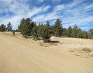 204 Wagon Wheel Road, Hartsel image