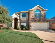 409 Running Water Trail, Fort Worth image