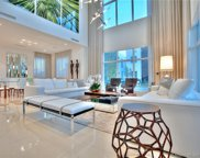 10595 Nw 68th Ter, Doral image