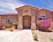 8891 MOUNTAIN PASS Drive, Desert Hot Springs image