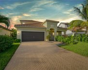 11512 Grey Egret CIR, Fort Myers image