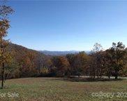 Autumn Sky  Drive Unit #117, Hendersonville image