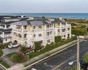 2639 Wesley Ave. Unit #2nd Floor, Ocean City image