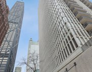 200 East Delaware Place Unit 20A, Chicago image