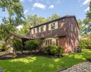 421 Silver Hill Rd, Cherry Hill image