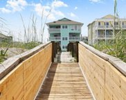 908 Carolina Beach Avenue N Unit #3, Carolina Beach image