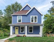 2530 Guilford  Avenue, Indianapolis image