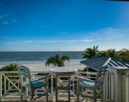4148 Estero Blvd, Fort Myers Beach image
