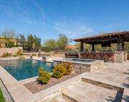 3239 N Ladera Circle, Mesa image
