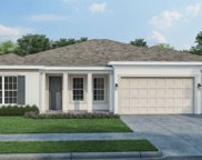 256 Cypress Trail Drive, Ormond Beach image