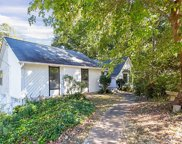 2946 Kellogg Creek Road, Acworth image