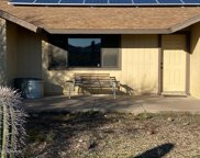 47835 N 17th Avenue, New River image