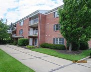 5560 Westwood Northern Blvd, Green Twp image