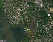 10807 Riverview Rd, Fort Washington image