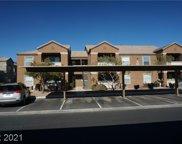 555 E Silverado Ranch Boulevard Unit 2037, Las Vegas image