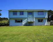 10093 Pacific Coast Hwy Nw, Seal Rock image