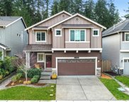 17824 46th Dr SE, Bothell image