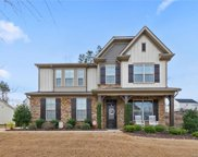 7608 Quilbray  Drive, Huntersville image