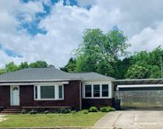 101 Pineview St, Abbeville image