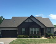 300 Tineke Way, Travelers Rest image