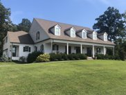 130 Charles Earl Lane, Maryville image