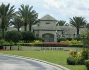 8913 Legacy Court Unit 110, Kissimmee image