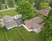 7814 E County Road 200  N, Avon image