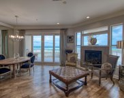 700 Gulf Shore Drive Unit #1W, Destin image