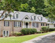 1250 Oakhaven Drive, Roswell image