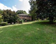 4817 S Parview  Drive, Charlotte image