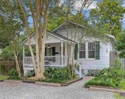 4731 Capital Heights Ave, Baton Rouge image