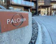 1040 Talasa Court Unit 3408, Kamloops image