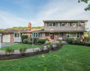 200 POWERVILLE RD, Boonton Twp. image