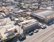 2929 Commercial St, Logan Heights image
