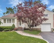 914 Shari Ln, East Meadow image