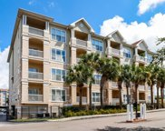 1216 S Missouri Avenue Unit 218, Clearwater image