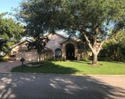 24700 Sweet Gum Ct, Bonita Springs image