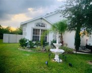 2844 Boating Boulevard, Kissimmee image