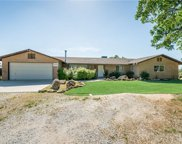 31076 Hogans Mountain Road, Coarsegold image