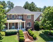 301 Lynden Valley Court, Cary image