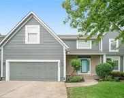 6306 W 147th Terrace, Overland Park image