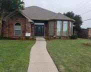 4004 Lawngate Drive, Dallas image