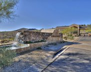 10625 N Crestview Drive Unit #78, Fountain Hills image