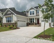303 Neuse Drive, Holly Ridge image